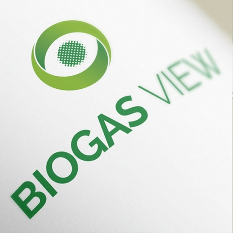 Biogas View